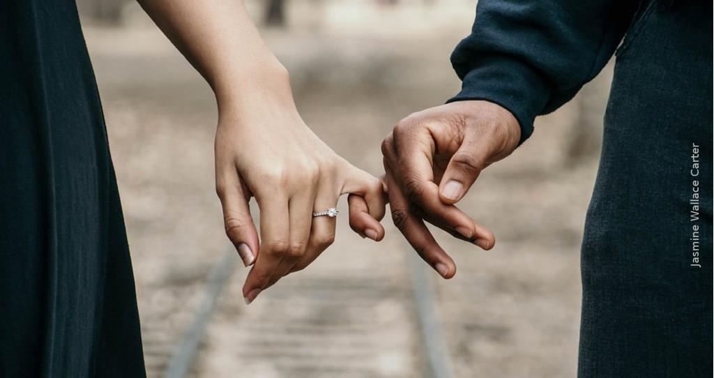 Liebe und Verbindlichkeit